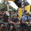 "Wojnicz. ""Dare to Be"" Maraton MTB"