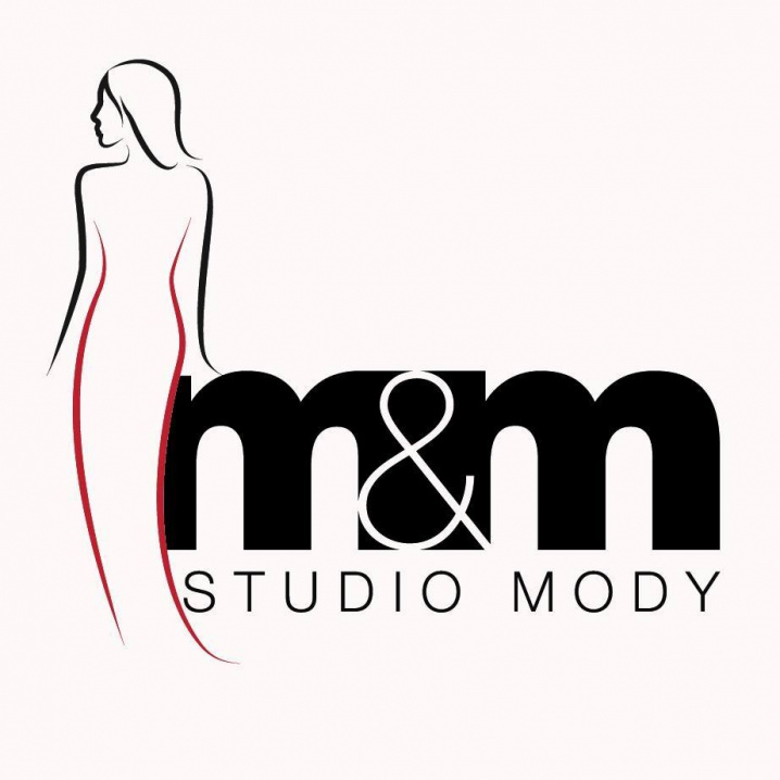 M&M Studio Mody